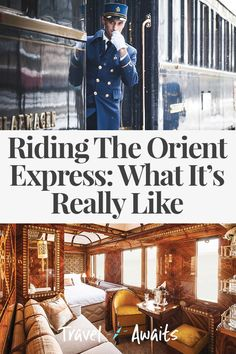 Touring Europe by rail on the Venice Simplon-Orient-Express is an unforgettable experience. Here are a few of the reasons why. Wing Chun Training, Race Training, Triathlon Training, Boxing Training, Circuit Training, Training Equipment, Marathon Training, Potty Training, Weight Training