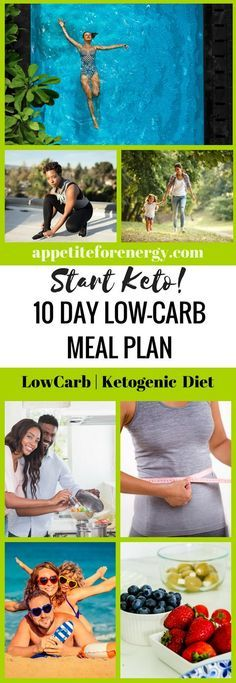 Secure your spot for the FREE 30 Minute Low-Carb Challenge now! You receive a FREE 10 day meal plan with recipes for all meals that can be prepared in 30 minutes. You also receive a meal plan template, shopping list and daily email support. REPIN & CLICK through to sign up now! how to start a keto diet |Low-carb diet |ketogenic diet |keto diet |keto challenge| low carb challenge| freelowcarbchallenge| #Keto #LowCarbRecipes #KetoRecipes #LowCarbDiet #freeketochallenge #ketomealplan