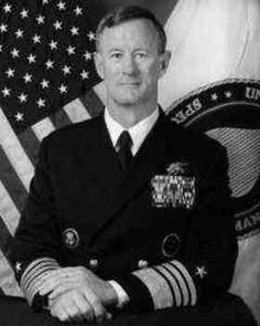 William H. McRaven quotes