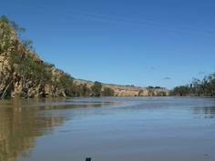 River Murray - South Australia
