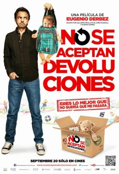 Eugenio Derbez Movies