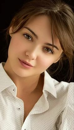 Most Beautiful. Eyes – troy knudson Most Beautiful. Eyes Most Beautiful. Beautiful Girl Image, Most Beautiful Faces, Beautiful Celebrities, Gorgeous Girl, Lovely Eyes, Beautiful Little Girls, Beautiful Ladies, Beautiful Pictures, Beauty Full Girl