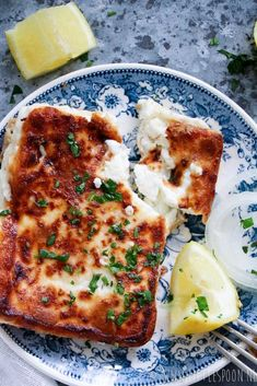 Tapas Recipes, Greek Recipes, Vegetarian Recipes, Cooking Recipes, Tapas Food, Savory Snacks, Yummy Snacks, Yummy Food, Easy Cooking