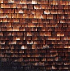 Best 63 Best Whisenhouse Exterior Cladding Images Exterior 400 x 300