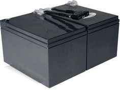 Tripp Lite Ups Replacement Battery Cartridge For Select Apc Ups