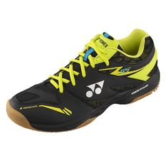 79fdde374ed 11 Best Fitness and health images | Bouldering shoes, Climbing shoes ...