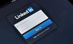 LinkedIn offers great business potential, but very few people actually utilize the network to maximum effect. Here are some tips on how to make the most of LinkedIn.