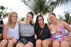 Bali Travel Highlights | The Wild Hideaway