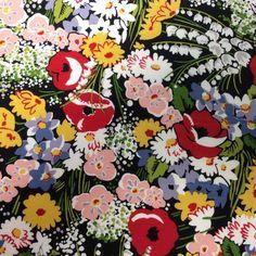 b39bc046706e 135 Best Vera Bradley patterns images in 2019