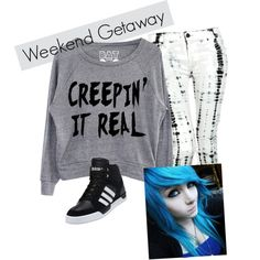 """""""cute"""" by bvbarmy87 on Polyvore..... I want it"""