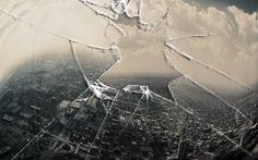 Broken Glass Photography | galleryhip.com - The Hippest Galleries!