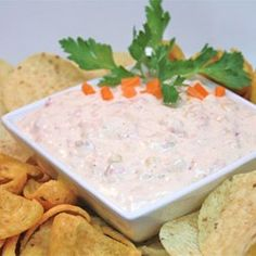 Ugly Dip - Allrecipes.com