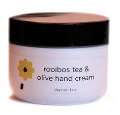Natural Brightside natural Skincare products   Soaps, Lip Balms, Hand Creams