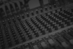 Dan Benjamin's podcast equipment guide, based on experiences since 2006 as a podcaster and founder of 5by5.tv.