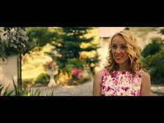 Bezva ženská na krku (celý film) - YouTube Youtube, The Originals, Music, Musica, Musik, Muziek, Music Activities, Youtubers, Youtube Movies
