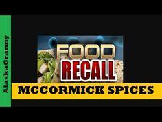 Ranch Seasoning, Seasoning Mixes, Italian Seasoning, Pull Down Spice Rack, Mccormick Spices, Spice Rack Organiser, Buffalo Ranch, Long Term Food Storage, Spice Set