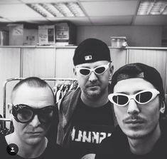 Cool selfie Selfie, Band, Sunglasses, Cool Stuff, Fashion, Moda, Sash, Fashion Styles, Sunnies