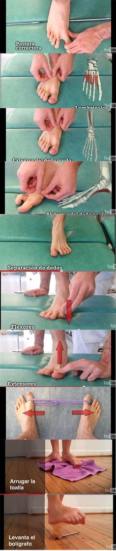 Hallus Valgus complex 1 (Psoas Release New Years) Massage Tips, Foot Massage, Massage Therapy, Fitness Workouts, Sport Fitness, Health And Beauty, Health And Wellness, Health Tips, Health Fitness