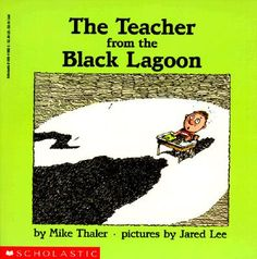 This was my favorite book in elementary school. I still have it!