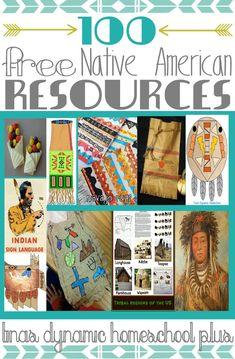 books authors kids american indianalaska native herie