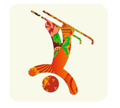 The Sochi 2014 Winter Games Freestyle Skiing Pictogram Olympic Idea, Olympic Sports, Olympic Athletes, Winter Olympic Games, Winter Games, Winter Art, Summer Winter, Russia Winter, Theme Sport