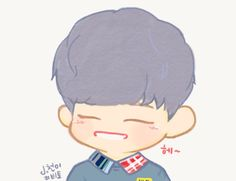 [FA] UP10TION Bitto - cr:@Jcheoni_10 #UP10TION #업텐션  #BITTO #비토 #ビト