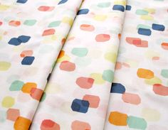 Cloud9 Fabrics Let's Have A Party 131306 Shine Bright