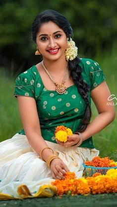 South Indian Actress Hot, Indian Bollywood Actress, Beautiful Bollywood Actress, Beautiful Actresses, Tamil Actress, Beautiful Girl Photo, Beautiful Girl Indian, Most Beautiful Indian Actress, Beauty Full Girl