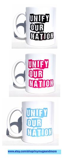 Coffee mugs Positive quotes Inspirational quotes