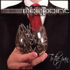 I'm listening to Alive And Kicking by Nonpoint on Octane. http://www.siriusxm.com/octane