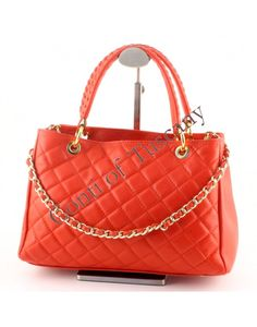Download this Leather Bags Women... picture