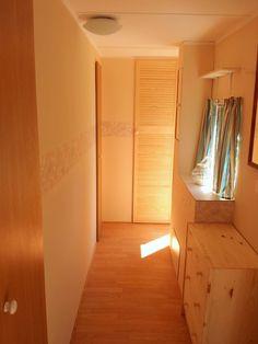 Domek nr 28 Home, Ad Home, Homes, Haus, Houses
