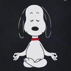Snoopy Love, Snoopy E Woodstock, Charlie Brown And Snoopy, Snoopy Images, Snoopy Pictures, Peanuts Cartoon, Peanuts Snoopy, Snoopy Wallpaper, Snoopy Quotes