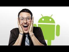A los Fanboys de Apple les encanta Android [Vídeo] - http://www.actualidadiphone.com/a-los-fanboys-de-apple-les-encanta-android-video/