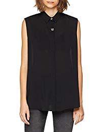 mieux aimé promotion spéciale fournisseur officiel Versace Chemise Femme #femme #blouse #élégant #beau #mode ...