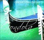 Prezzi e Sconti: #Gondola veneziana edito da Fonola dischi  ad Euro 8.50 in #Cd audio #Musica italiana