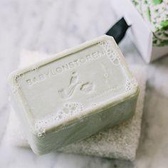 Soapmaking workshop Butter Dish, Workshop, Dishes, Handmade, Hand Made, Atelier, Plate, Utensils, Craft