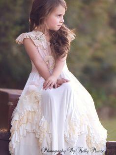 dollcake.com.au » girls special occassion dresses