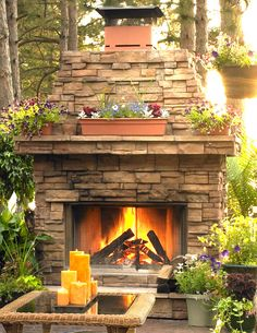 Creating The Ideal Outdoor Summer Kitchen This Fall Backyard - Creating the ideal outdoor summer kitchen this fall
