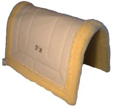 . Saddle Pads, Saddles, Bed Pillows, Packing, Money, Canvas, Pillows, Bag Packaging, Tela