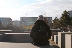elpeetje - Berlijn