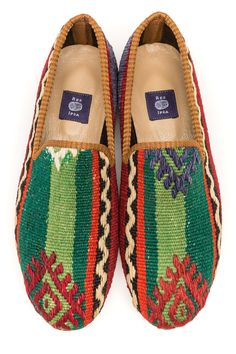 Leather Craft, Hand Weaving, Toms, Loafers, Pairs, Sneakers, Vintage, Fashion, Tennis Sneakers