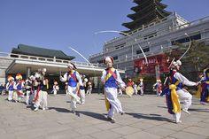 Museu Nacional de Folclore oferece diversão para o Ano Novo Lunar