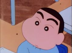 Sinchan Wallpaper, Crayon Shin Chan, Lovers, Cartoon, Manga, My Love, Illustration, Funny, Cute