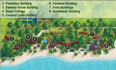 Sandals & Beaches All-Inclusive Individual Resorts Maps - Online Booking Negril Jamaica Resorts, Sandals Negril Jamaica, Sandals Whitehouse Jamaica, Sandals All Inclusive Resorts, Jamaica Hotels, Jamaica Map, Nassau Bahamas, Beach Vacation Spots, Tropical Vacations