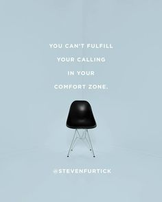 Pastor Steven Furtick quote from the sermon Find Your Flow. Genesis 26:12-18
