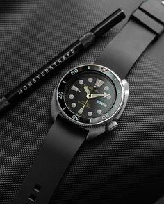 Timex Watches, Seiko Watches, Longines Watch Men, Seiko Samurai, Diesel Watches For Men, Relic Watches, Seiko Skx, Mens Digital Watches, Mens Gadgets