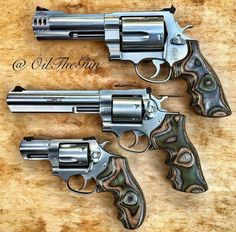 Smith And Wesson Revolvers, Smith N Wesson, Weapons Guns, Guns And Ammo, 357 Magnum, Fire Powers, Home Defense, Military Guns, Cool Guns