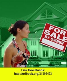 Buying Your First Home - Definitive Guide, iphone, ipad, ipod touch, itouch, itunes, appstore, torrent, downloads, rapidshare, megaupload, fileserve