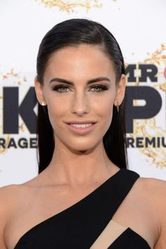 Jessica Lowndes - Page 22 - the Fashion Spot Beauty Makeup, Hair Beauty, Jessica Lowndes, Style Lounge, Music Festival Fashion, Hairspray, Beauty Hacks, Singer, Actresses